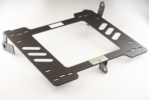 PLANTED SEAT BRACKET- VW GOLF/JETTA/RABBIT [MK1 CHASSIS] (-1984), SCIROCCO (1974-1992) - PASSENGER / RIGHT - Autobahn Autoworx