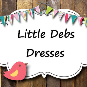littledebsdresses