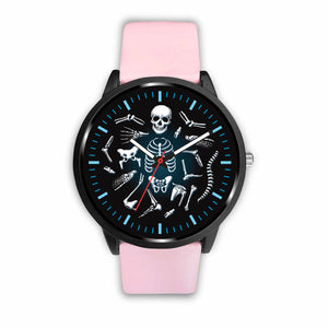 Proud Radiologist Watch