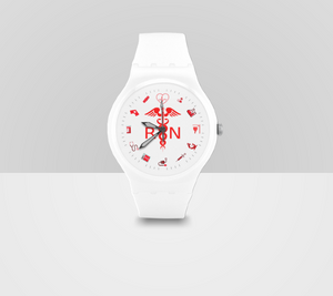 RN United Women Watch