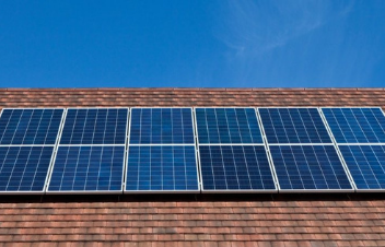 Solar Panel Efficiency: How make your solar power system perform better