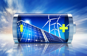 Solar Battery System and Going Off-The-Grid