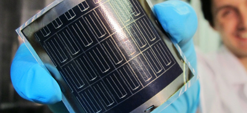 SUAOKI top 10 most efficient solar cells 2019 CdTe solar cell
