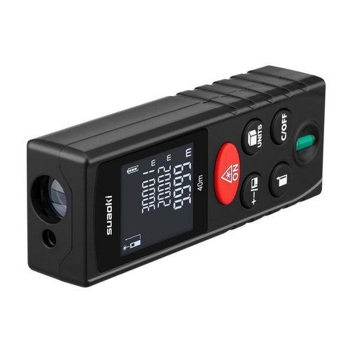 Laser Distance Meter Measure