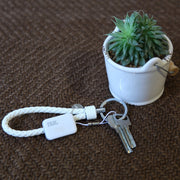 Mini Smart Key Finder