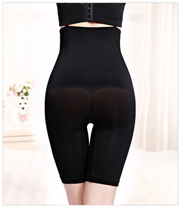 Slimming High Waist Trainer Shapewear