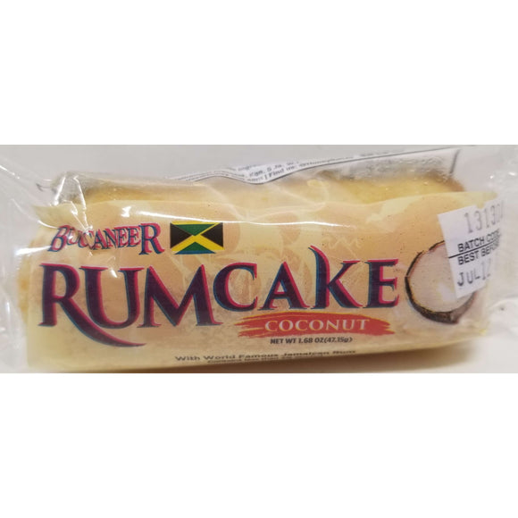 Authentic Jamaican food products – Jamaican Food Store