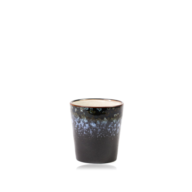 Tao Ruen Starry Sky Tea Cup