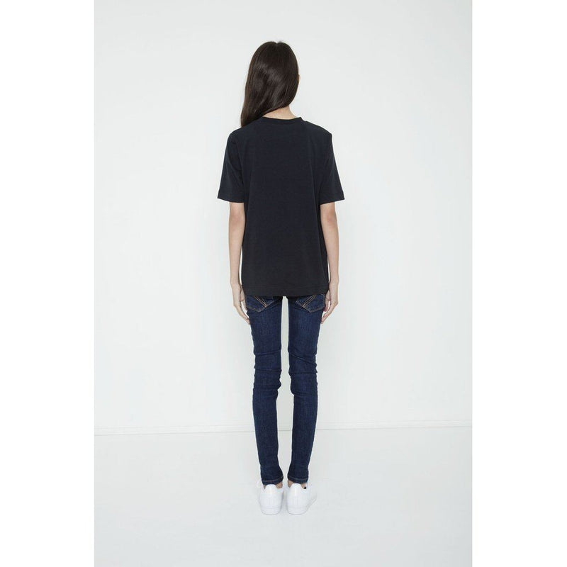 Blank Canvas Tee Women - Apparel - Shirts - T-Shirts
