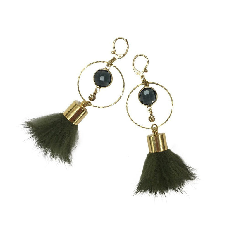 Fallon Earrings Women - Jewelry -