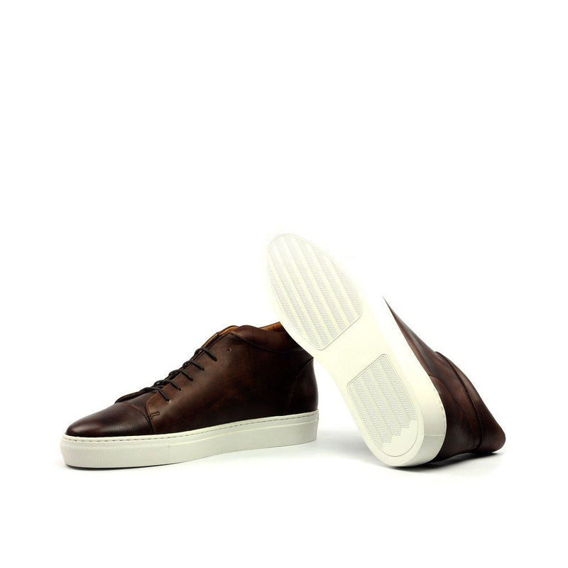Faraday High Top Sneakers Men - Shoes - Sneakers