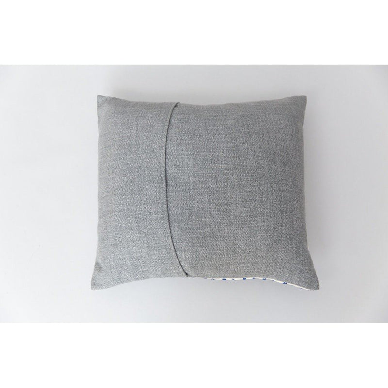 Palestinian-Bahar Pillow Cover. Home - Pillows & Throws