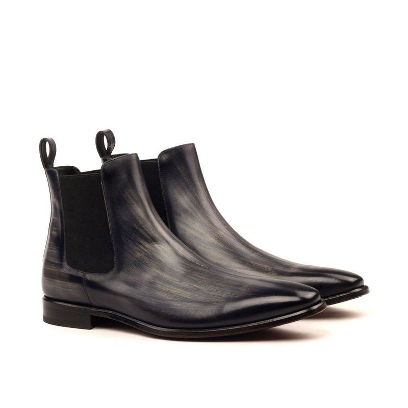 Jt Chelsea Boots Men - Shoes -