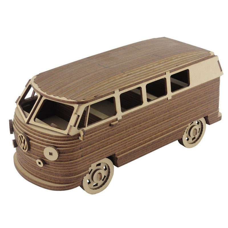 Kombi Home - Homeware
