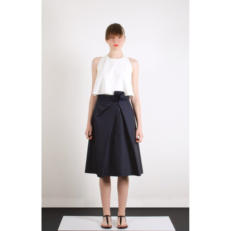 Luna Skirt Women - Apparel - Skirts - Knee Length