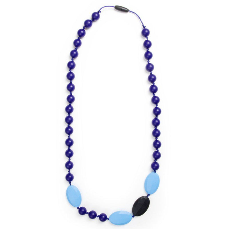 Maxi Teething Necklace Women - Jewelry - Necklaces