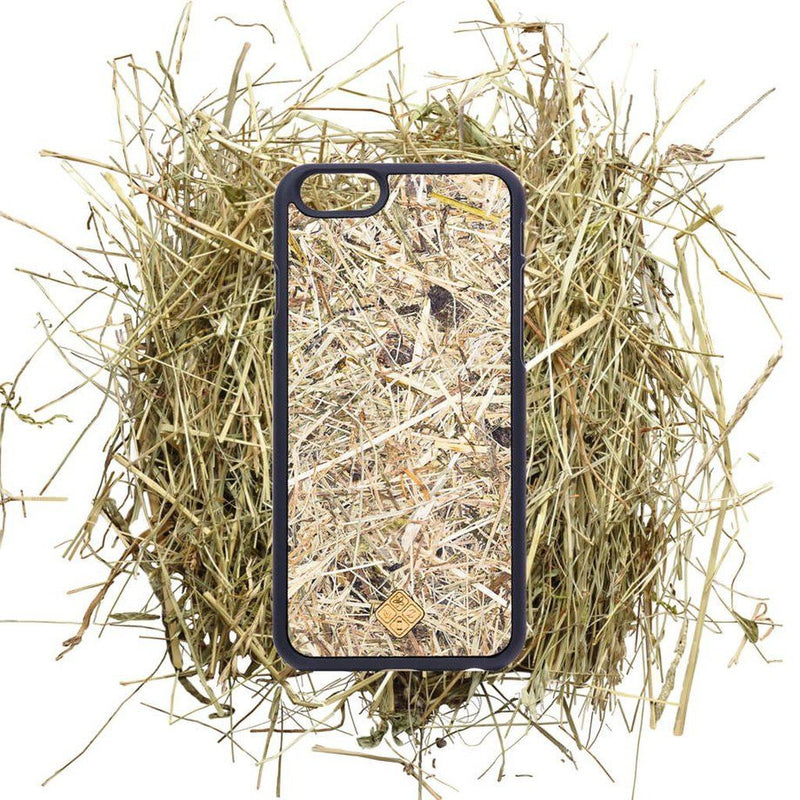 Protective Cellphone Cover Handmade In Slovenia. Alpine Hay. Home - Electronics
