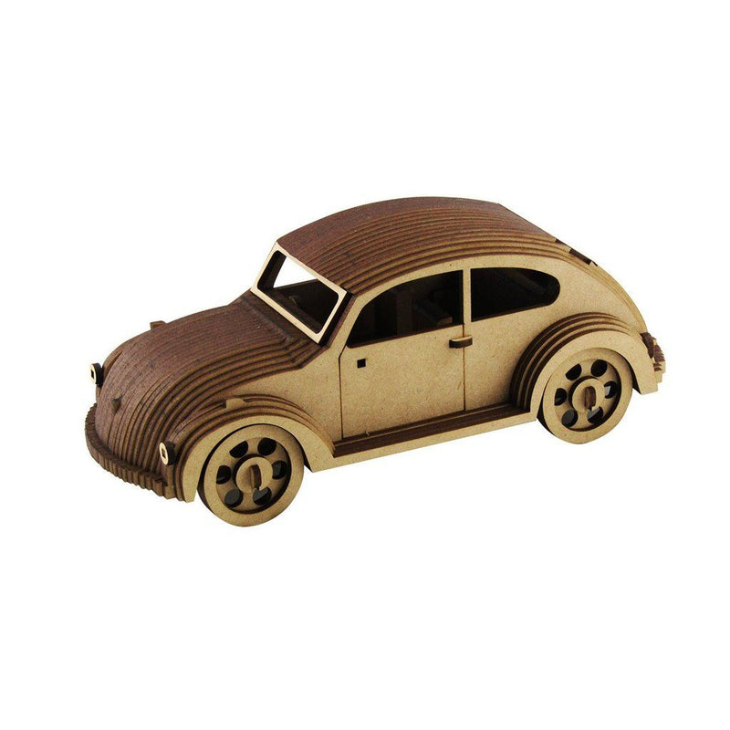 Vw Beetle Or Bug Home - Homeware