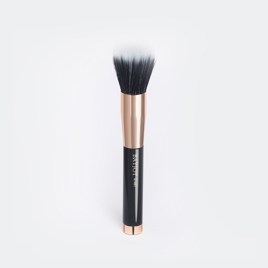 PRO Collection G1401 Foundation Brush