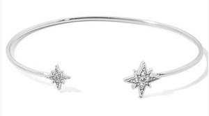North Star Bracelet