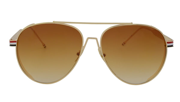 Ivey - Amazing Roadster Aviator Sunglasses