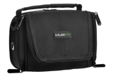 "Lightweight Functional Bag for 5"" MustHD On-camera Field Monitor M501H (MF01)"