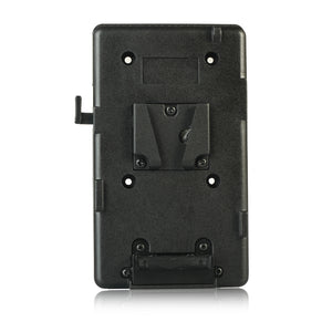 V-Battery Plate for MustHD On-camera Field Monitor (V-B01)
