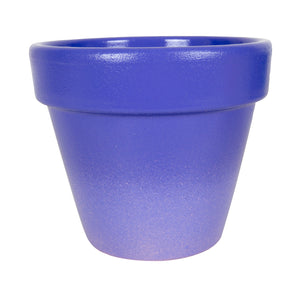 Gradient Pots 12cm Purple