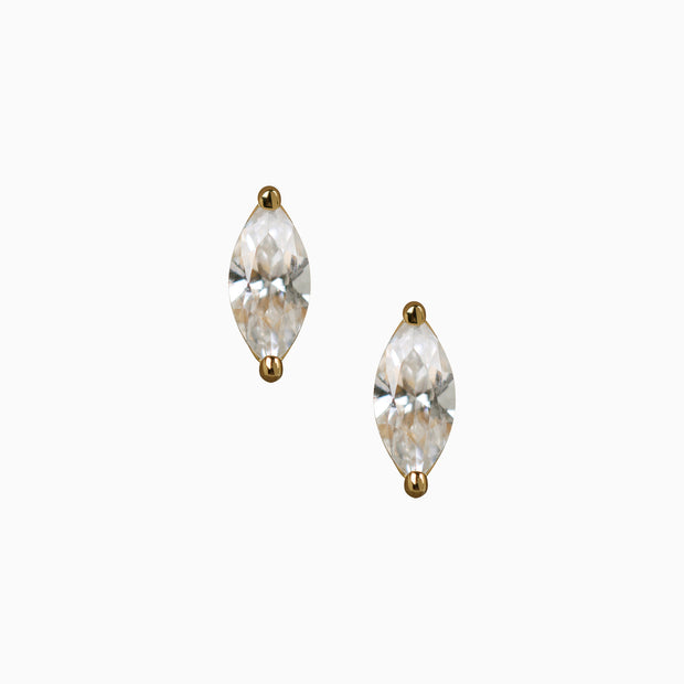 Ethera Stud Earrings