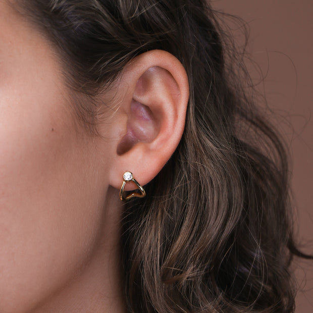 Clio Earrings