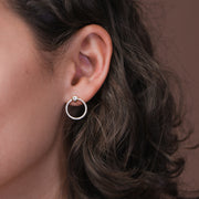 Dessa Earrings