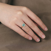 Galatea Ring