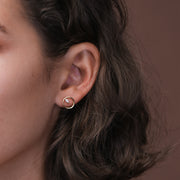 Helica Earrings