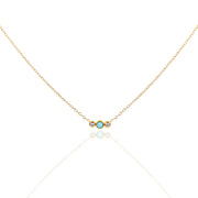 Renata Necklace