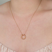 Sanne Necklace