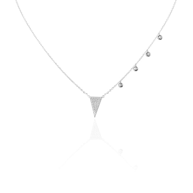 Vlada Necklace