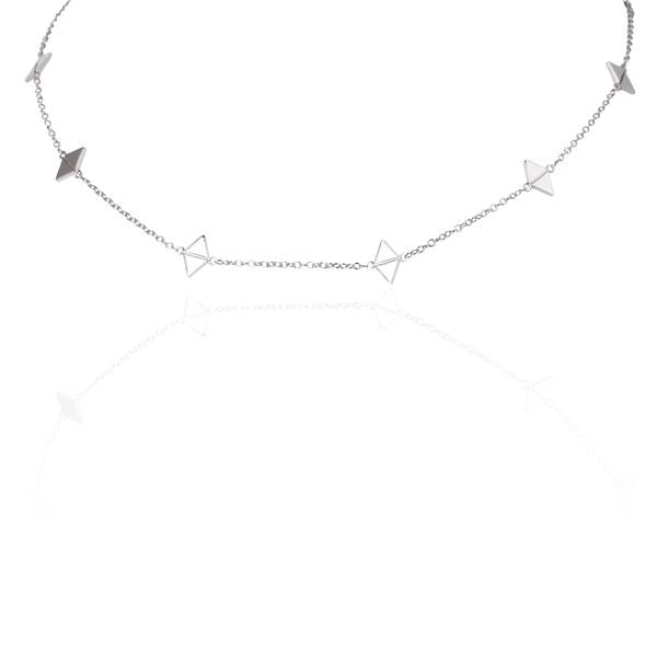 Sabina Necklace