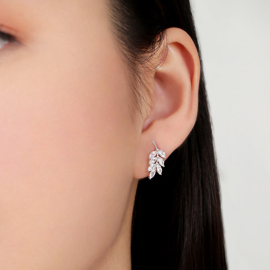 Folla Earrings