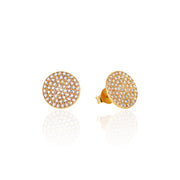 Tracy Earrings