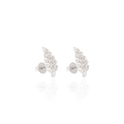 Fiete Earrings