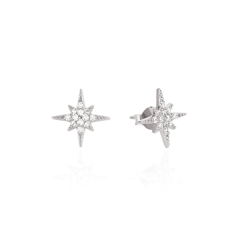 Étoile Earrings