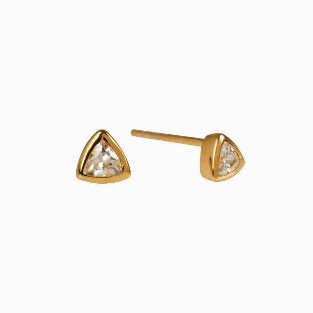 Meghan Stud Earrings
