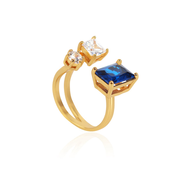 Ophelie Ring