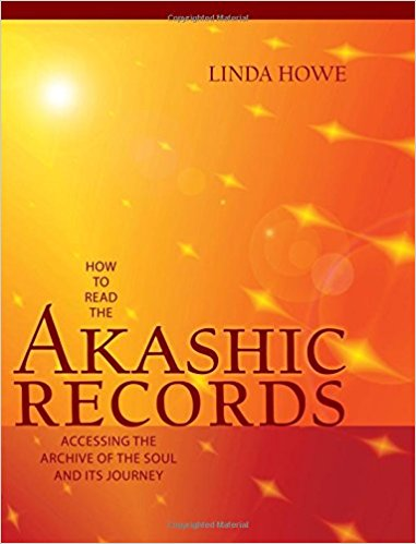 The Akashic Records: Your Soul's Journey Through Time