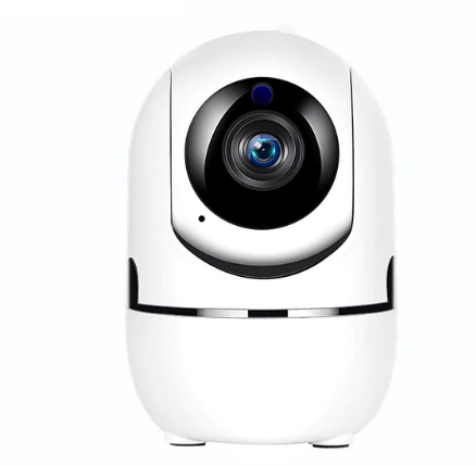 1080P Auto Tracking IP Camera WiFi