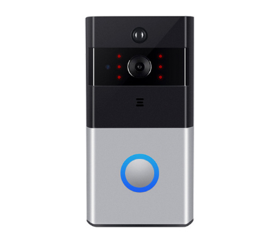E-RING Video DoorBell