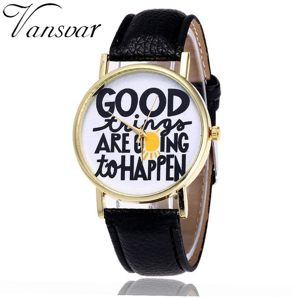 Watch Candy Color Male And Female Strap Wrist Watch - Aprilsclosets