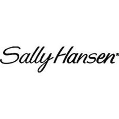 SALLY HANSEN-NZ Outlet