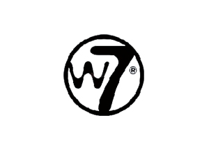 W7 - ALL CRUELTY FREE PRODUCTS!-NZ Outlet
