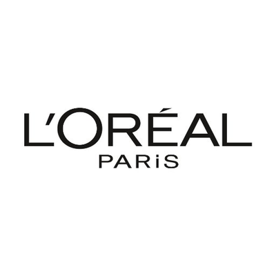 L'OREAL PARIS-NZ Outlet